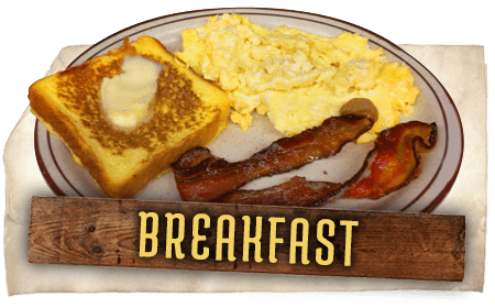 3-tiles-breakfast-450x280