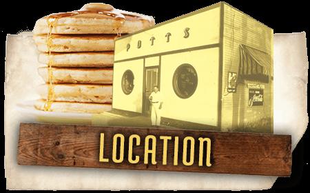 3-tiles-location-450x280