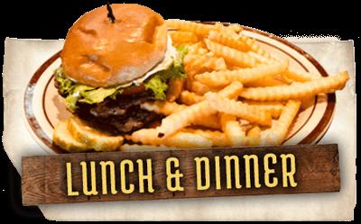 3-tiles-lunch-dinner-400x249