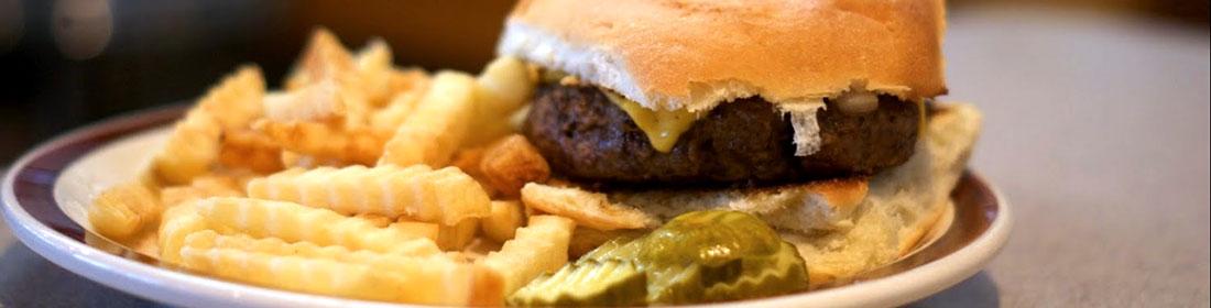 menu-burgers-wide