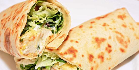 menu-wraps