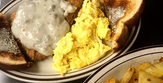 menu-breakfast-menu-3-small