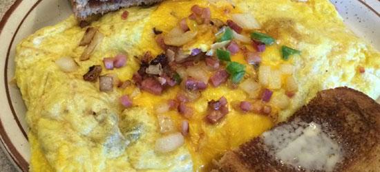 omelets-b550